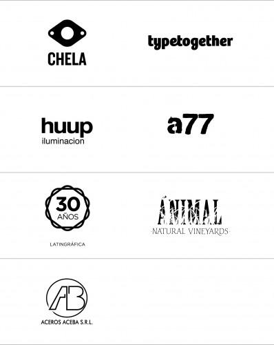 Logos_1_Termo_site-2