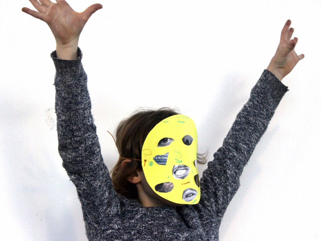 mascaras_1_web