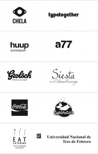 Logos_Dia1_web