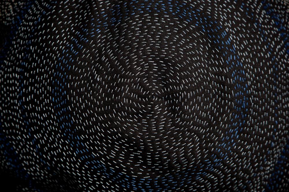 el universo en un hilo_foto para web_1