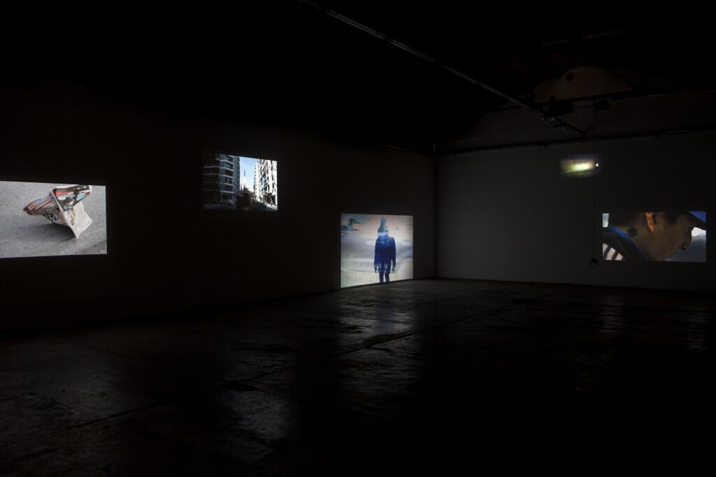 A AGUADO_Exhibition Tomas Maglione DIA 1_Móvil