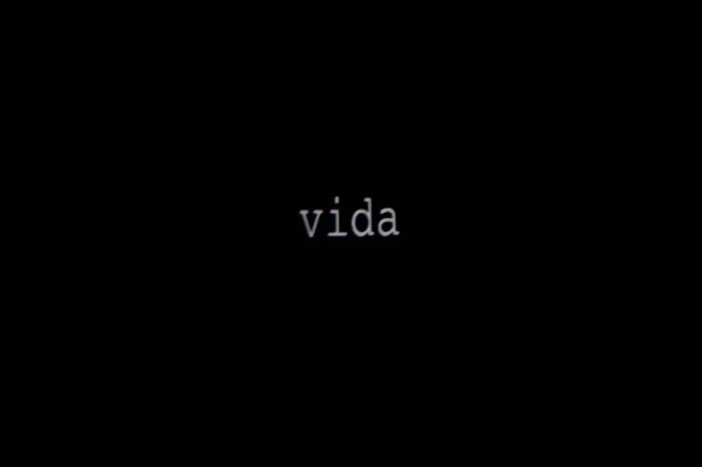 vida_1